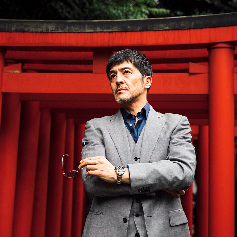 東京 スカ パラダイス オーケストラ 谷中 東京スカパラダイスオーケストラ(スカパラ)メンバーの年齢、名前、...
